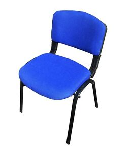 Stacking-Lecture-school-Classroom-College-reception-office-expo-meeting-Chair