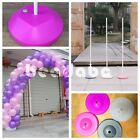 1PC Upright Balloon Base Plastic Balloon Base Birthday Party Supplies Decoration