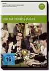 Platinum Classic Film Collection: Leih mir deinen Mann (2011)