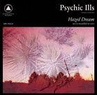 Hazed Dream by Psychic Ills (CD, Oct-2011, Sacred Bones)