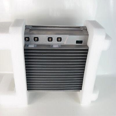 Wechselrichter Meticulous Dyeing Processes Methodical Bidirex Electronics Module B1833esin Bi-direx Elektronik Modul F Heimwerker