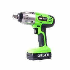 Oemtools 24662 20v Cordless Impact Wrench