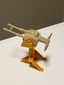 Vintage-MOTU-Castle-Grayskull-Gun-Parts-3991-2349-2359
