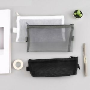 Pencil-Case-Quality-School-Supplies-Bts-Stationary-Gift-School-Cute-Box-Bag-Tool