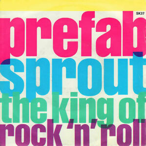 Prefab-Sprout-The-King-Of-Rock-039-N-039-Roll-7-034-Single-Vinyl-Promotion-only