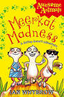 Meerkat Madness by Ian Whybrow (Paperback, 2011)