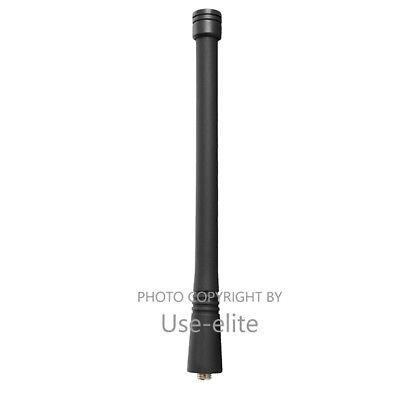5x VHF Antenna NAD6502 for Motorola EP350 EP450 PR400 PR860 Portable Radio