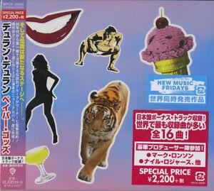 DURAN-DURAN-PAPER-GODS-JAPAN-CD-BONUS-TRACK-E78