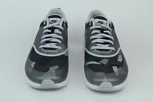 | Nike Women's Air Max Thea JCRD (12, Pure