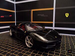ELITE-FERRARI-458-Italia-Coupe-1-18
