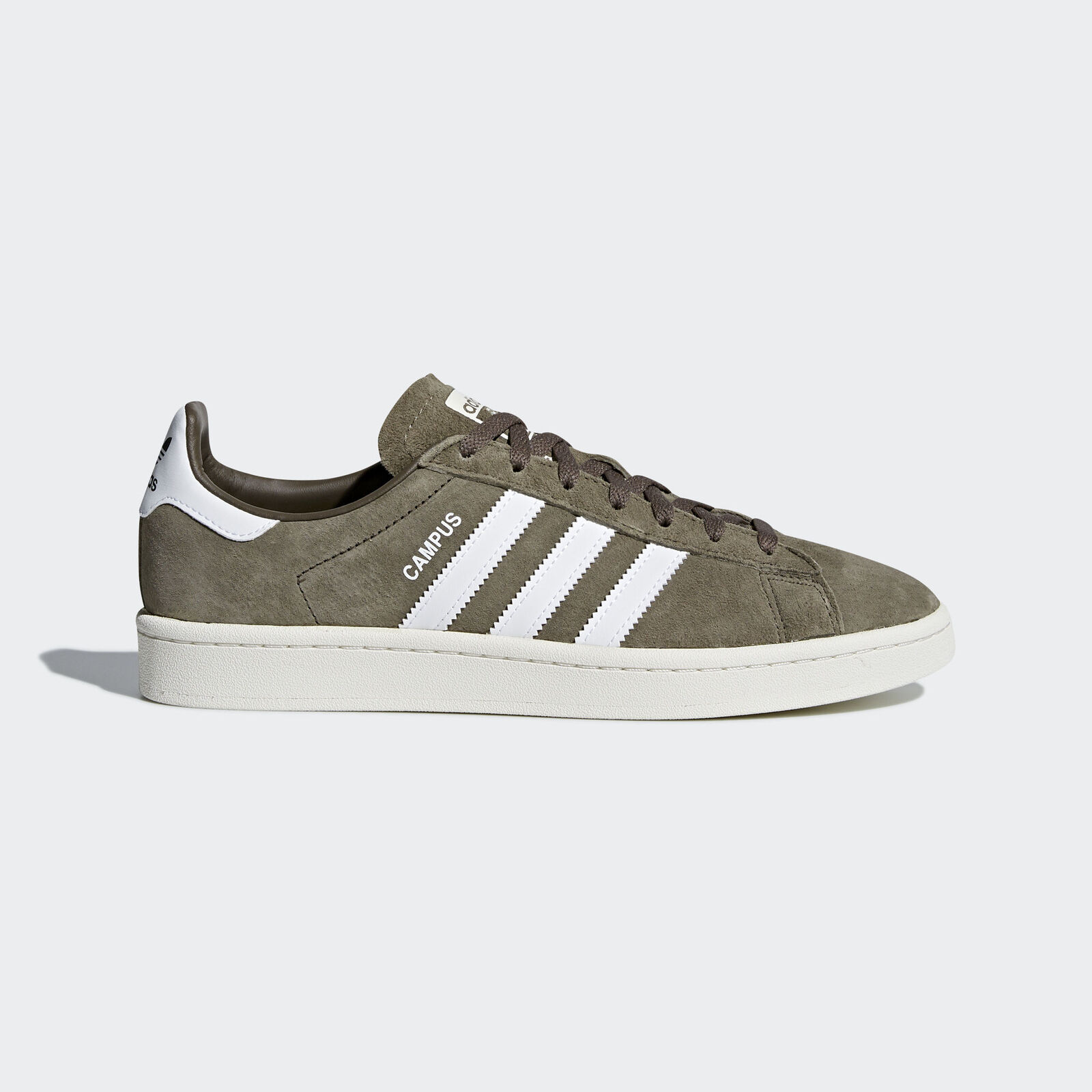 Adidas Originals Campus la reducción hombres del precio de los hombres reducción zapatos casuales Branch / blanco 0670be