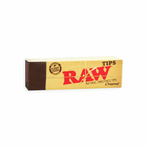 1-2-5-10-20-Raw-Filter-Tips-Booklet-Card-Roach-for-Rolling-Papers