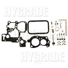 Carburetor Repair Kit Standard 645A