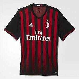 AC-Milan-Maglia-Home-Adidas-AP7964-2016-17