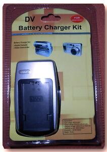 Batterie-Ladeset-fuer-Panasonic-neu-OVP
