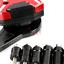 Fuer-Honda-CBR1000RR-2008-2011-2009-Sturzpads-Puig-Slider-Protector-Crashpad-Pads Indexbild 3