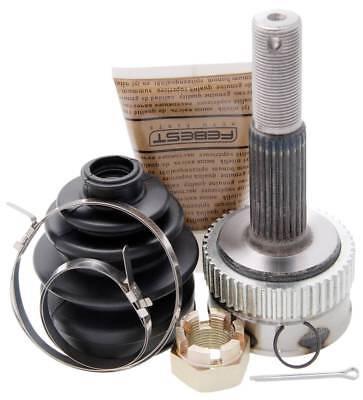 FEBEST 0211-T30R Rear Inner CV Joint