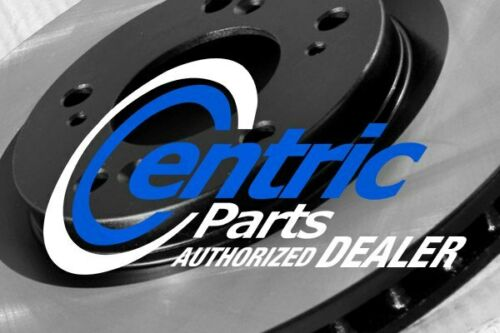 For Toyota Tacoma 2005-2015 Centric 611.44066 C-Tek Front Upper Ball Joint