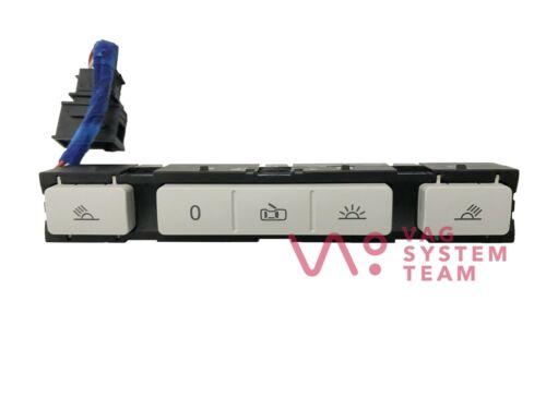 VW Bus T6 T5 GP Multivan Schalter Leseleuchte Innenraumbeleuchtung 7H5959672B