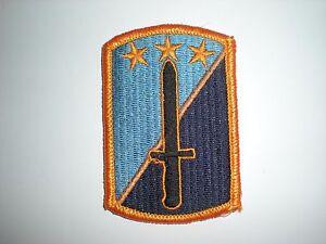 170th infantry brigade (united states) | revolvy.