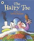 The Hairy Toe: A Traditional American Tale by Daniel Postgate (Paperback, 2009)