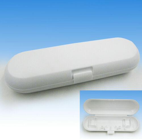 Toothbrush Travel Case box for Philips Sonicare electric toothbrush Oral-B