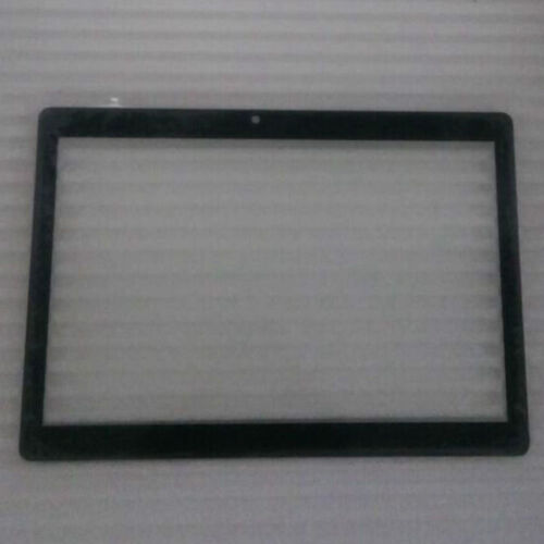 For LASER MID-1090IPS 10INCH Touch Screen Digitizer Tablet New Replacement