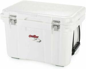 Glacière portative de congélateur de réfrigérateur pour la pêche,...