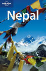 Nepal by Joe Bindloss, Joseph Bindloss (Paperback, 2009)