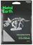 Metal-Earth-3D-Model-Kit-Self-Assembly-Laser-Cut-Steel-Miniatures-24-Designs thumbnail 170