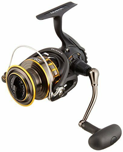 9b8be9ad858 Daiwa Fishing spinning reel 16 4000H BG nrcjcy10208-Spinning Reels ...