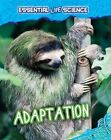 Adaptation by Melanie Waldron (Paperback, 2014)