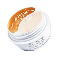 Avon Anew Clinical Infinite Lift Dual Eye System 20ml NEW/SEALED