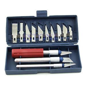 Exacto-Style-Hobby-Knives-For-Multi-Purpose-Crafts-Reborning-Dolls-1-Set
