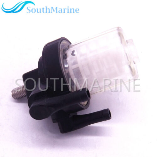 87946A13 87946A15 8M0111436 Fuel Filter for Mercury Mariner Mercruiser Outboard