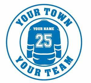 Hockey-Jersey-with-Team-Name-and-Home-Town-window-decal