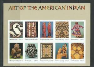 E-E-U-U-Ano-2004-Tema-ARTE-DE-LOS-INDIOS-AMERICANOS