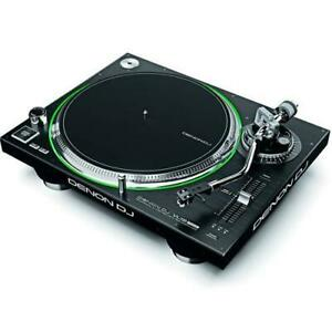 DENION VL12 PRIME (DEMO / OPEN BOX CERTIFIED DENON  CANADA/ FREE SHIPPING IN CANADA) Canada Preview