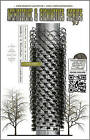 The Pangolin's Guide to Bio-Digital Movement in Architecture by Dennis Dollens (Paperback / softback, 2010)