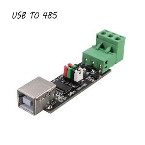 1x-USB-to-RS485-TTL-Serial-Converter-Adapter-FTDI-interface-FT232RL-75176-Module