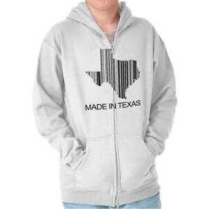 Texas-State-Made-in-Texas-State-Pride-T-Shirt-Gift-Ideas-Zipper-Hoodie