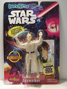 Star-Wars-JusToys-Luke-skywalker-Bend-Ems-MOC-1993