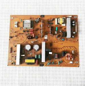 Sony-KDL-40VE5-Power-Supply-Board-8-597-106-11-1-878-773-23-Tested