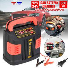 Car Jump Starter 200000mah Portable Car Battery Charger Power Bank Le