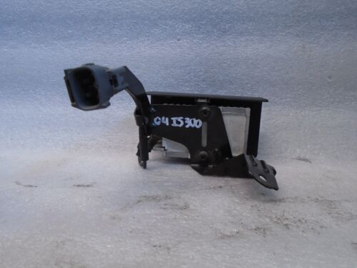 23080-46090 DK708335 01-05 LEXUS IS300 IS 300 FUEL PUMP RESISTOR  MODULE OEM