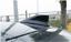 thumbnail 6 - For Toyota Corolla 2014-2018 ABS Black Car Roof Shark Fin Antenna Aerial Trim 1X
