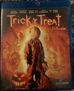 Trick-039-r-Treat-Blu-ray-Slasher-Master-piece