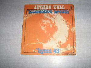 JETHRO-TULL-45-TOURS-FRANCE-HYMN-43