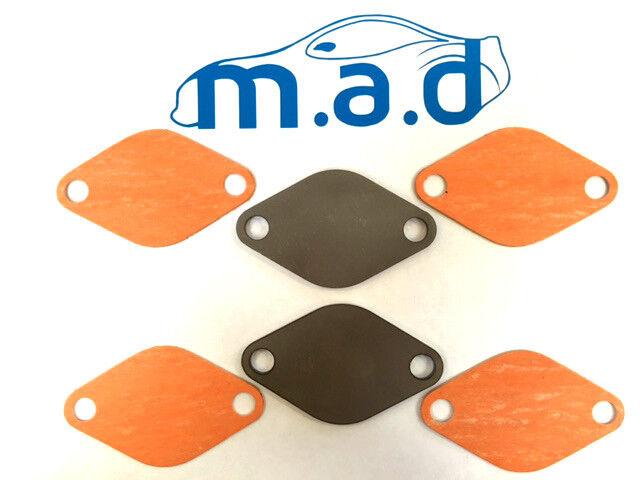 MARCA-COMLINE+WAG KIT77 4 Pastiglie freno+2 disco freno ant.Audi-Seat-Skoda-Vw