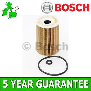 Bosch-Filtro-De-Aceite-P9147-1457429147